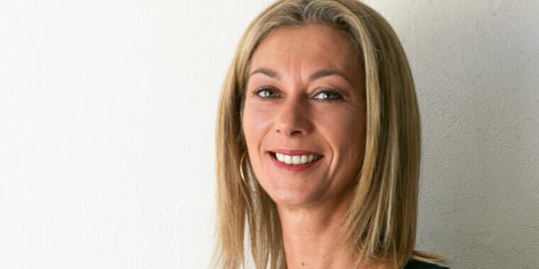 Aurélie Bernuit - Gennes – 25660 – Conseiller SAFTI