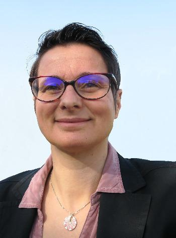 Anne-Lise Faye - Saint-Pierre-De-Chandieu – 69780 – Conseiller SAFTI