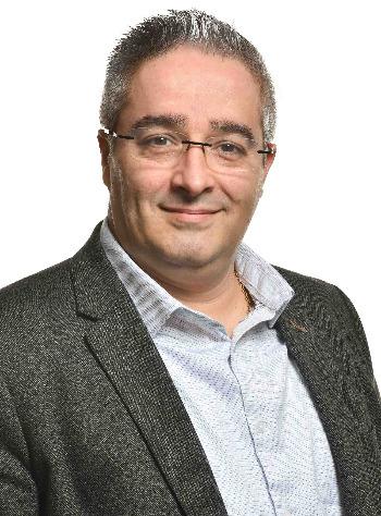 David Bensoussan - Brunoy – 91800 – Conseiller SAFTI