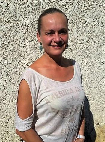 Christiane Cochet - Melun – 77000 – Conseiller SAFTI