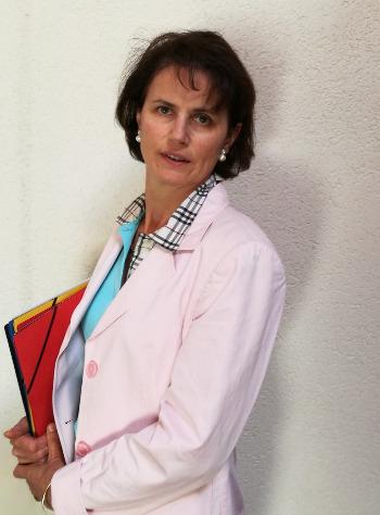 Valérie Fongaro - Agen – 47000 – Conseiller SAFTI
