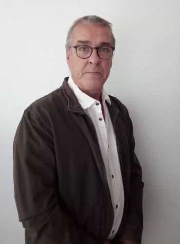 Thierry Toribio - Puygouzon – 81990 – Conseiller SAFTI