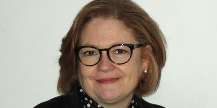 Isabelle Hillion - La Neuville-En-Hez – 60510 – Conseiller SAFTI
