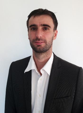 Ludovic Boissie - Tournon-Sur-Rhône – 07300 – Conseiller SAFTI