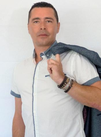 Sébastien Henry - Saint-Prest – 28300 – Conseiller SAFTI