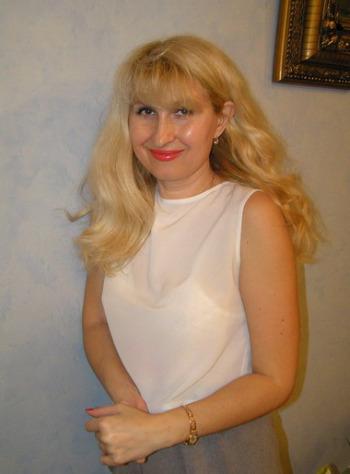 Tatiana Bruscaggin - La Rochette – 73110 – Conseiller SAFTI