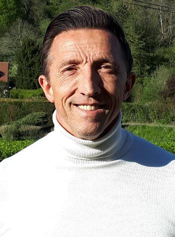 Sebastien Felzinger - Laon – 02000 – Conseiller SAFTI