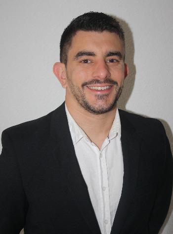 Florian Aros - Brouilla – 66620 – Conseiller SAFTI