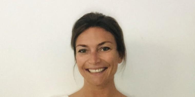 Julie Demullier - Hendaye – 64700 – Conseiller SAFTI