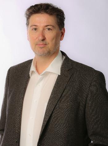 Éric Hugot - Gan – 64290 – Conseiller SAFTI