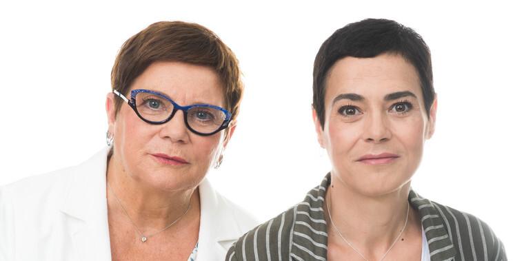 Emmanuelle Kowtun-Soules - Jugon-Les-Lacs - Commune Nouvelle  – 22270 – Conseiller SAFTI