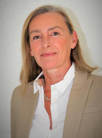 Valérie Viguier-Fabries - Castres – 81100 – Conseiller SAFTI