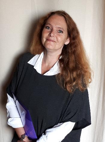 Muriel Elsensohn - Ollainville – 91340 – Conseiller SAFTI