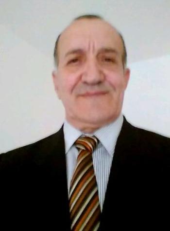 Mohand Kashi - Paris – 75000 – Conseiller SAFTI