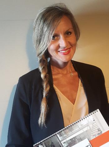 Magalie Lochon - Albitreccia – 20166 – Conseiller SAFTI