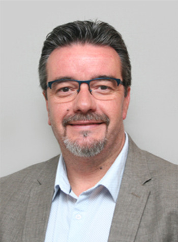 Arnaud Gourvest - Rennes – 35200 – Conseiller SAFTI