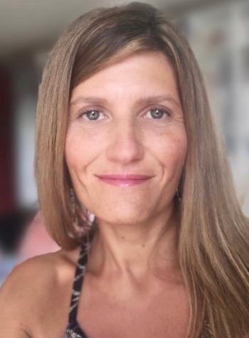 Joelle Boudou - Agen – 47000 – Conseiller SAFTI