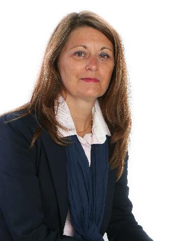 Virginie Garbuio - Tarnes – 33240 – Conseiller SAFTI