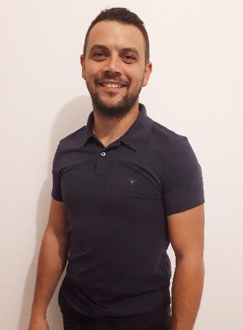 Vincent Bernable - Plouigneau – 29610 – Conseiller SAFTI