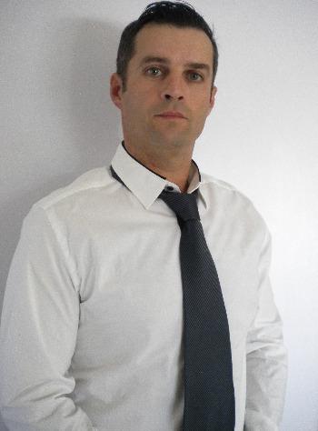 Frédéric Bréthous - Saint-Sever – 40500 – Conseiller SAFTI