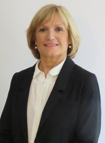 Sylvie Dufau-Koehl - Ahetze – 64210 – Conseiller SAFTI