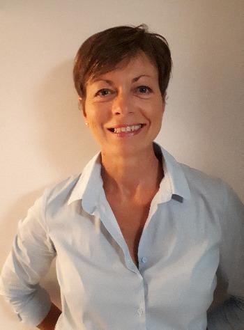 Christine Duval - Chauny – 02300 – Conseiller SAFTI