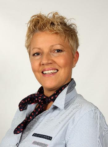 Nathalie Cordonin - Thann – 68800 – Conseiller SAFTI