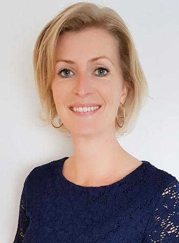 Caroline Tschamber Tofano - Rixheim – 68170 – Conseiller SAFTI