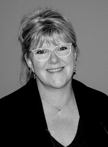 Sophie Verreman - Saint-Jacques-Sur-Darnétal – 76160 – Conseiller SAFTI