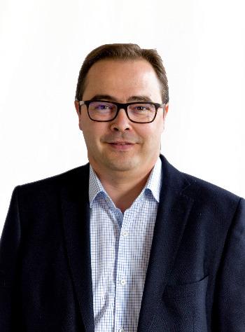 Yannick Bassut - Clermont-En-Argonne – 55120 – Conseiller SAFTI