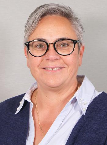 Françoise Lambinet - Fameck – 57290 – Conseiller SAFTI