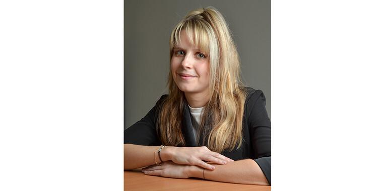 Rachel Spierckel - Delme – 57590 – Conseiller SAFTI