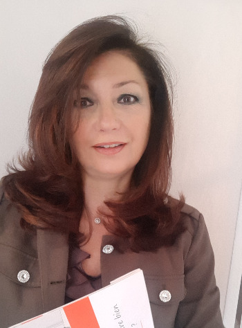 Virginia Bertaux - Jonchery-Sur-Vesle – 51140 – Conseiller SAFTI