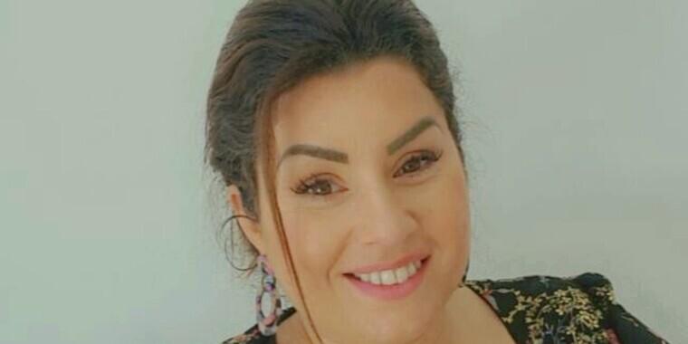 Sandra Sanfratello - Mandelieu-La-Napoule – 06210 – Conseiller SAFTI