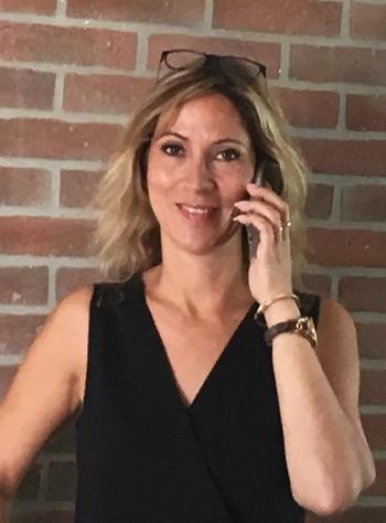Corinne Pires - Bayonne – 64100 – Conseiller SAFTI