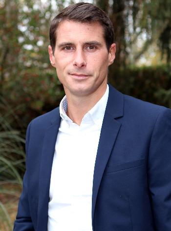Yan Thomas - Menestreau-En-Villette – 45240 – Conseiller SAFTI