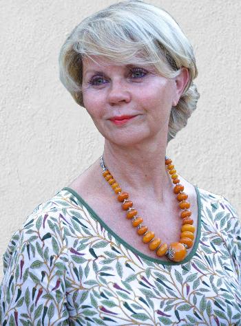 Isabelle Duhamel - Vascoeuil – 27910 – Conseiller SAFTI