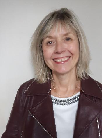 Corinne Steffens - Venette – 60280 – Conseiller SAFTI