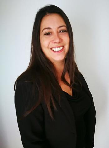 Sandrine Garcia - Morestel – 38510 – Conseiller SAFTI