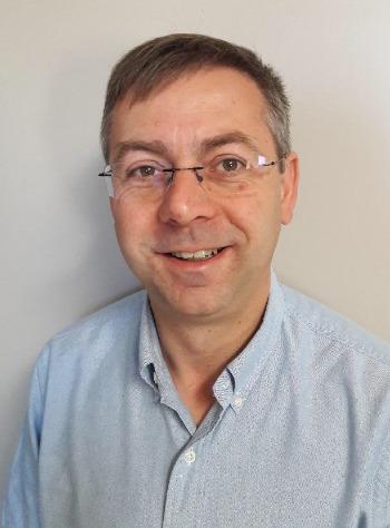 Éric Billot - Erbree – 35500 – Conseiller SAFTI