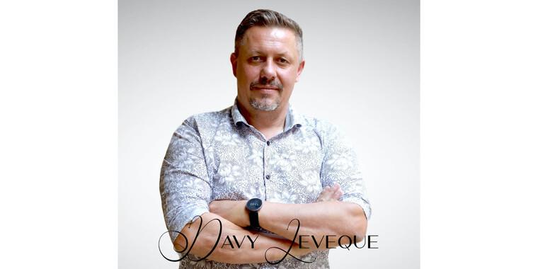 Davy Levêque - Auch – 32000 – Conseiller SAFTI