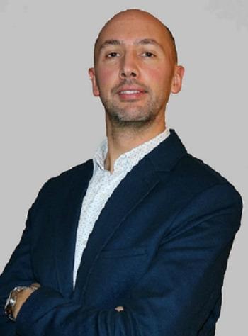 Jérôme Bouchez - Cambrai – 59400 – Conseiller SAFTI