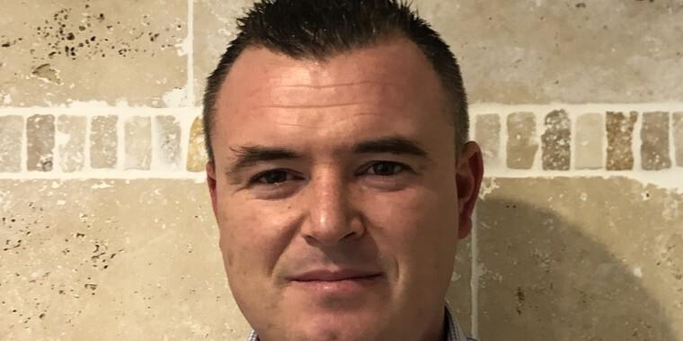Guillaume Capliez - Oignies – 62590 – Conseiller SAFTI
