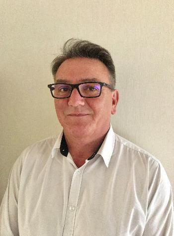 Frédéric Jarzembowski - Masny – 59176 – Conseiller SAFTI