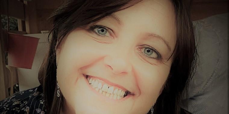 Delphine Murez - Orchies  – 59310 – Conseiller SAFTI