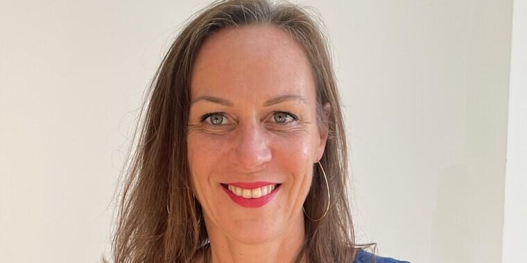 Anne-France De La Croix - Le Haillan – 33185 – Conseiller SAFTI