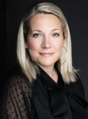 Angélique Guesdon - Mantes-La-Jolie – 78200 – Conseiller SAFTI