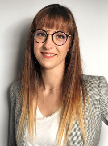 Caroline Balthazard - Chavanod – 74650 – Conseiller SAFTI