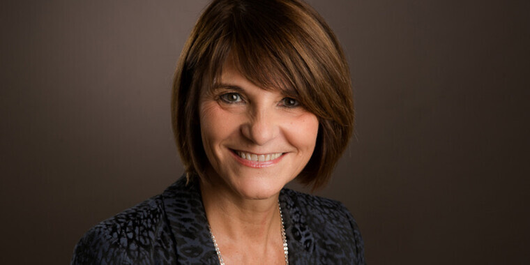 Nathalie Bozzi - Corenc – 38700 – Conseiller SAFTI