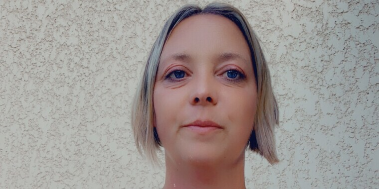 Delphine Foulon - Le Bouchage – 38510 – Conseiller SAFTI